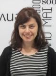 Evita Villavieja Medrano