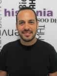 Jorge López Climente
