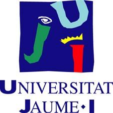 Universidad de Jaume I (Castellón)