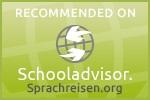 schooladvisor