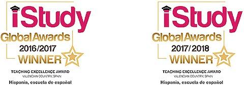 logo_istudy