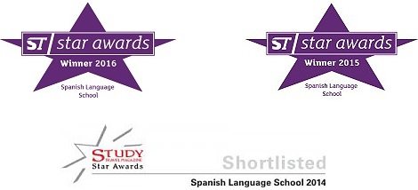 2015-2013-EducationStars-Award-Best-Language-School-in-Spain_WEB